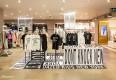 larinacente_dkny_popup_store_milan_italy