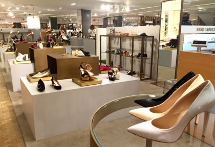 shoes-la-rinascente-milan-italy