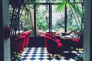 smalto_beauty_lounge_milano