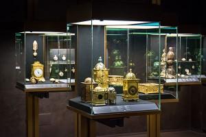 Clock_hall_poldi_pezzoli_museum