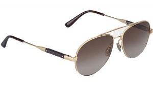 bottega_veneta_sunglasses