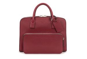 briefcase_armani