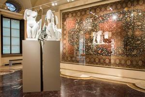 expositio_exhibition