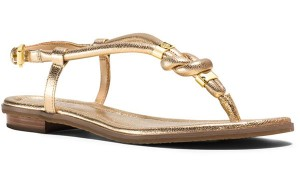 michael_kors_sandals