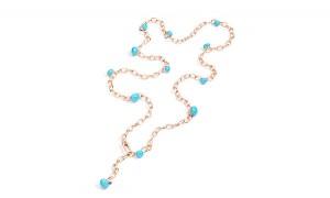 pomellato_capri_necklace