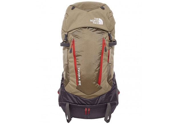 the_north_face_backpack