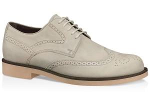 tod's_shoe