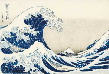 Hokusai_exhibition