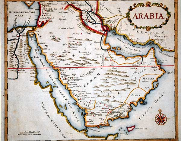 arabia_map_pettinaroli