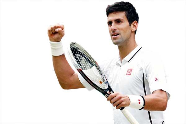 charity_tennis_show