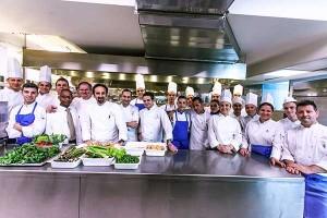 chef_vito_mollica_and_staff