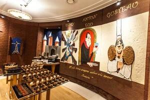 chocolate_room_four_seasons_hotel