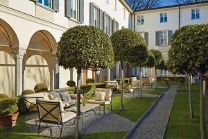 four_seasons_hotel_garden