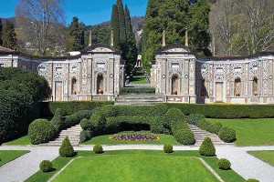 historic_villa_cernobbio