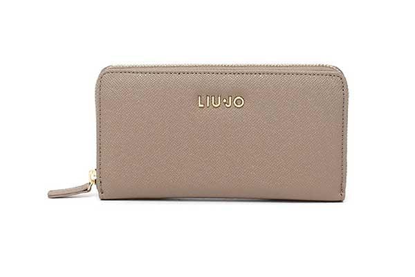 liu_jo_wallet