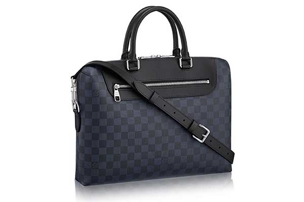 louis_vuitton_porte_documents_jour
