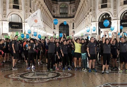 Milano-Loves-You-Run-2015-