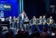 Nick_Nightfly_Orchestra