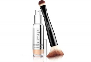 PREVAGEAnti-Aging-Foundation-with-Brush