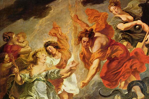 Pietro_Paolo_Rubens