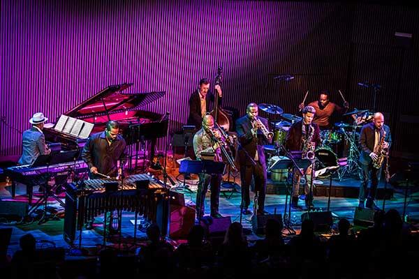 San-Francisco-Jazz-Collective