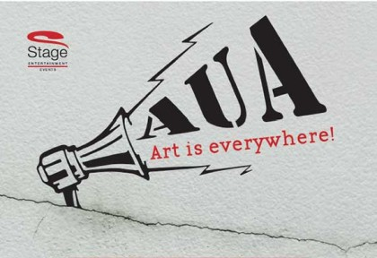 aiuta_un_artista_project