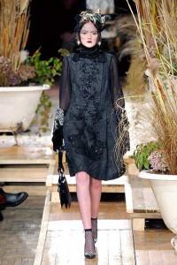 antonio_marras_fashion_show