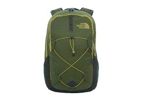 backpack_the_north_face