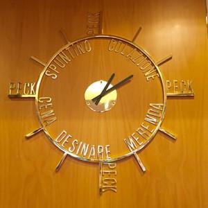 clock_peck