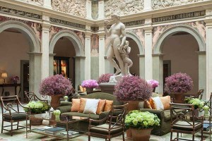 four_seasons_hotel_florence