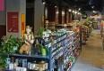 kathay_food_store