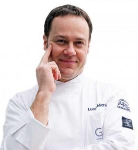 luca_marchini_chef