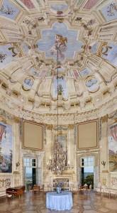masino_castle_ballroom_Mauro_Ranzani
