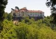 masino_castle_copyright_Giorgio_Majno