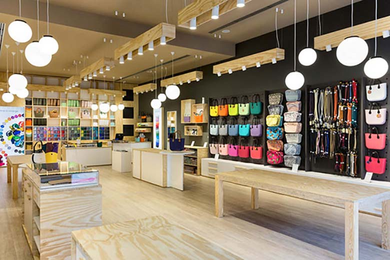 New Openings Summer 2016 at Serravalle Designer Outlet  46e7ac30279