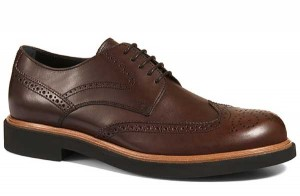 tod's_lace_up