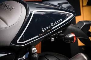 boggi_motorbike