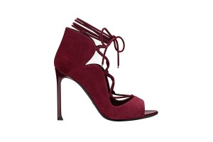 dior_shoe