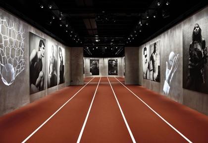 exhibition_armani_silos