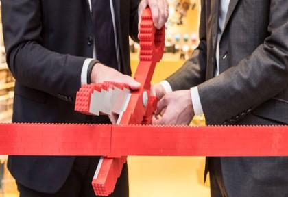 lego-new-opening-san-babila