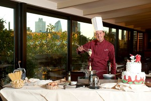 moreno_ungaretti_executive_chef