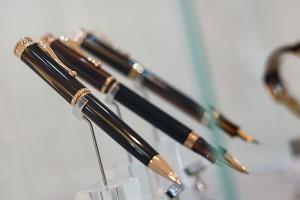 pens_montegrappa