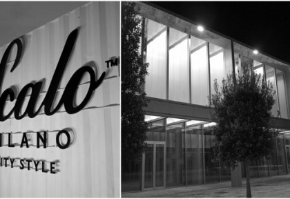 scalo-milano-new-opening