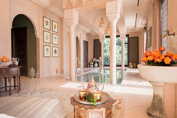 spa_palazzo_parigi
