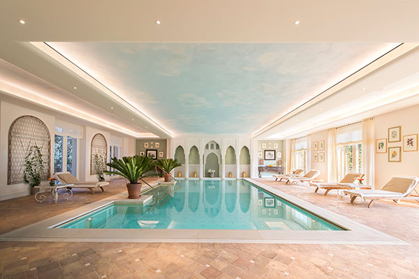 swimming-pool_palazzo-_parigi