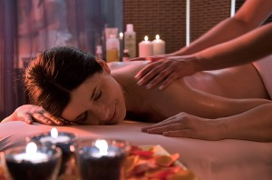 treatments_hotel_galles
