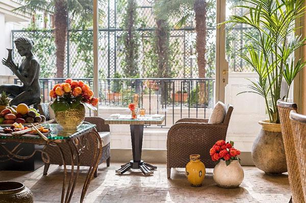 view_garden_spa_palazzo_parigi