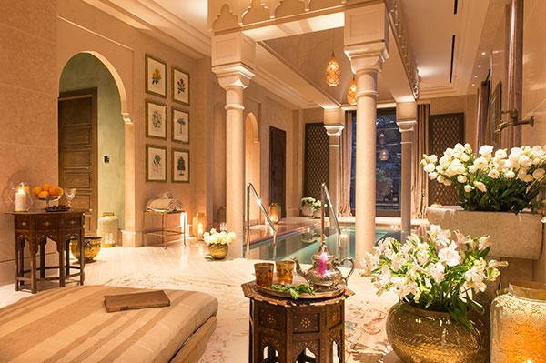 view_spa_palazzo_parigi