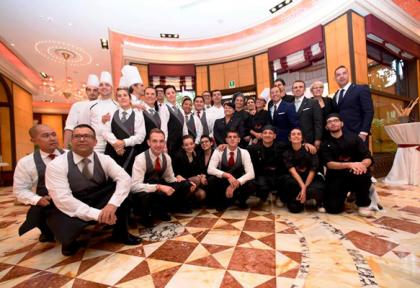 Principe-di-Savoia-staff-2016