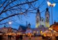 bressanone_christmas_market